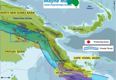 4-new-guinea-mining-map