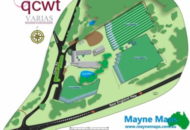 6-wine-college-map
